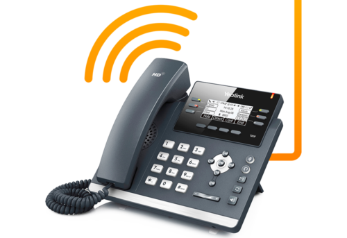 voip home phone service reviews