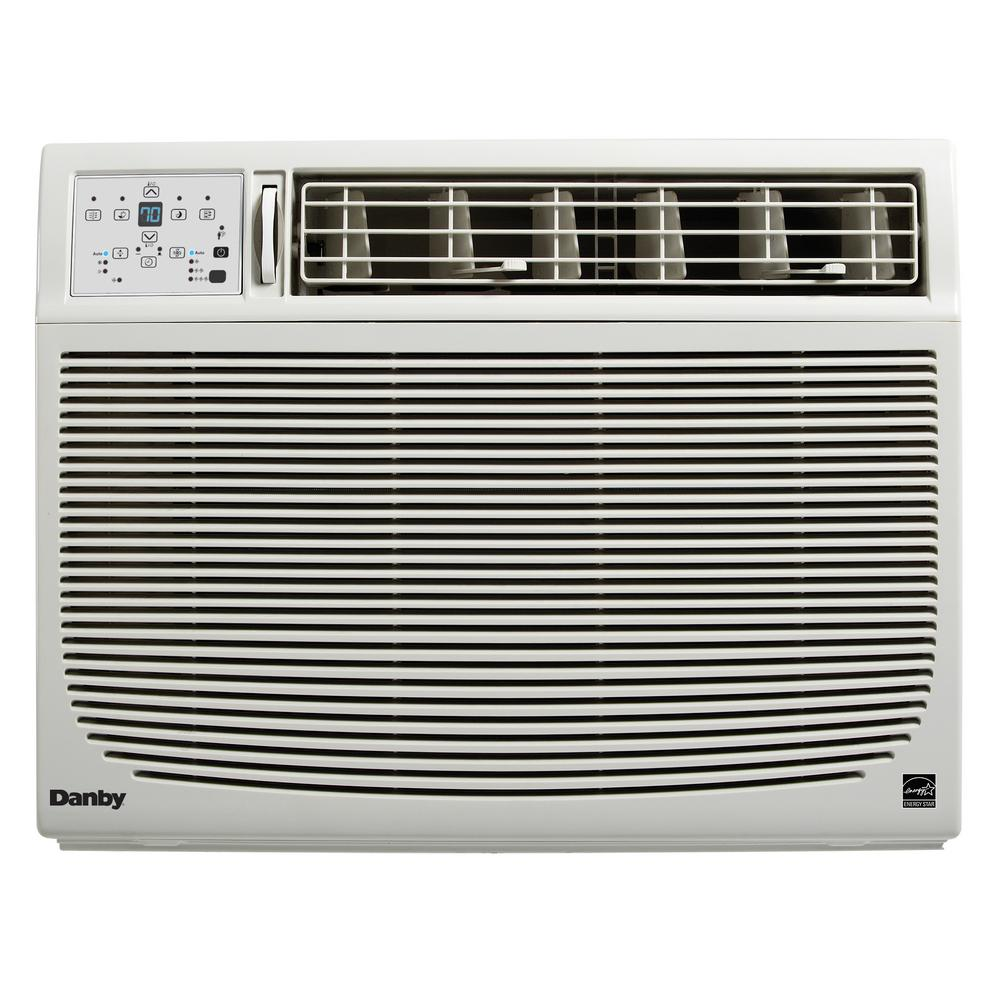 danby 5000 btu window air conditioner dac050mb1gb reviews
