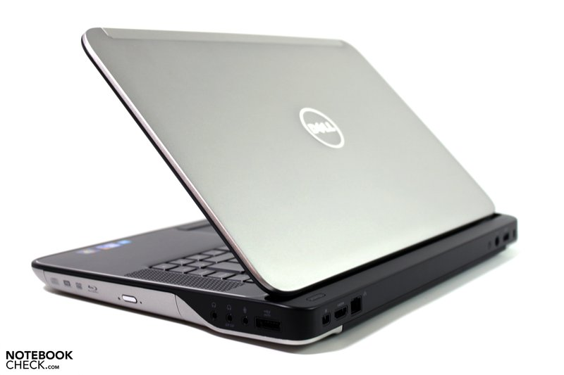 dell xps 12 i7 review