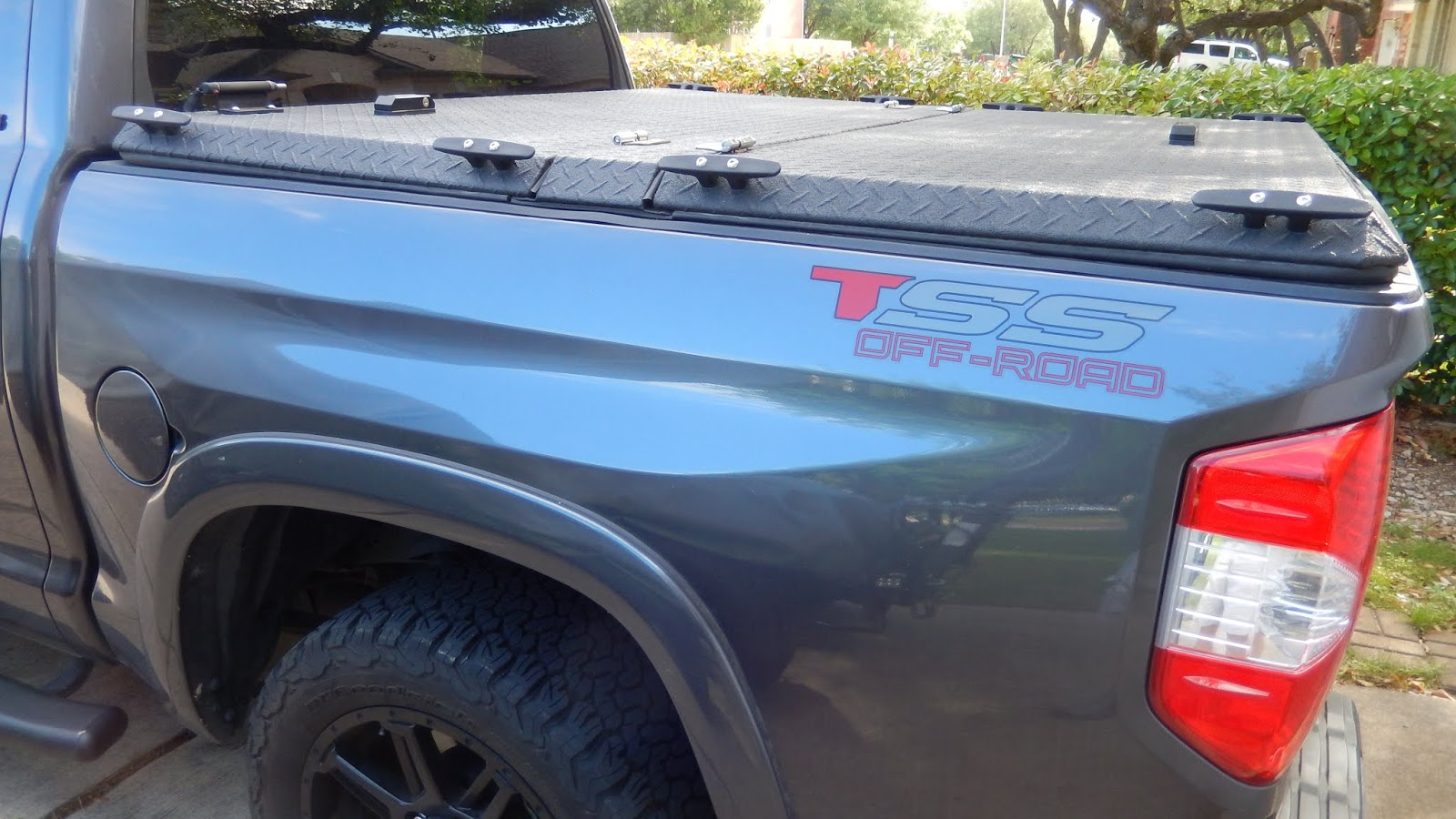 diamondback se tonneau cover reviews