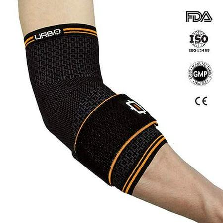 elbow brace for tennis elbow reviews