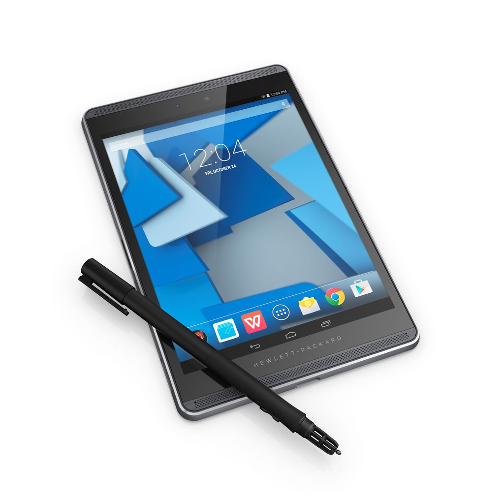ematic 8 inch tablet review