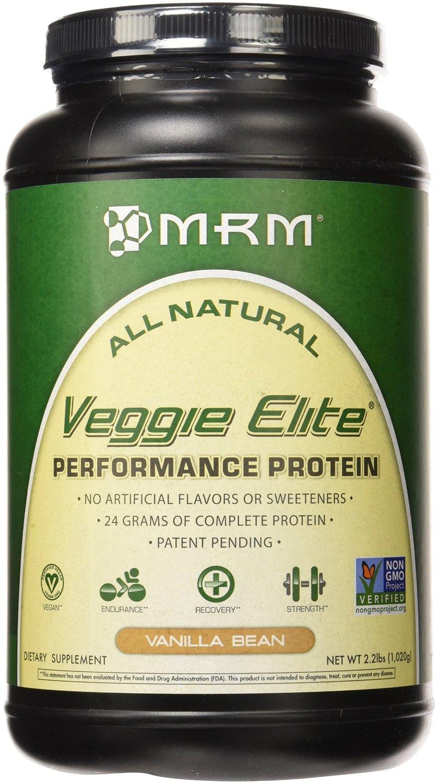 epicure vegan protein powder review