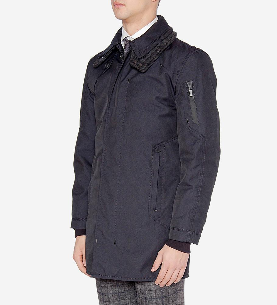 g lab cosmo jacket review