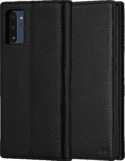 case mate wallet folio review