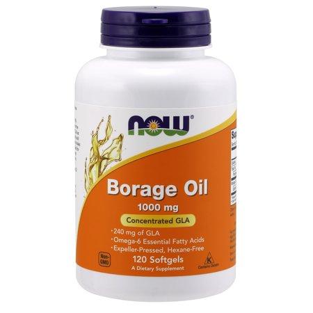 gla skin oil borage oil reviews