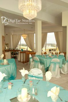 grand plaza hotel st pete beach wedding reviews