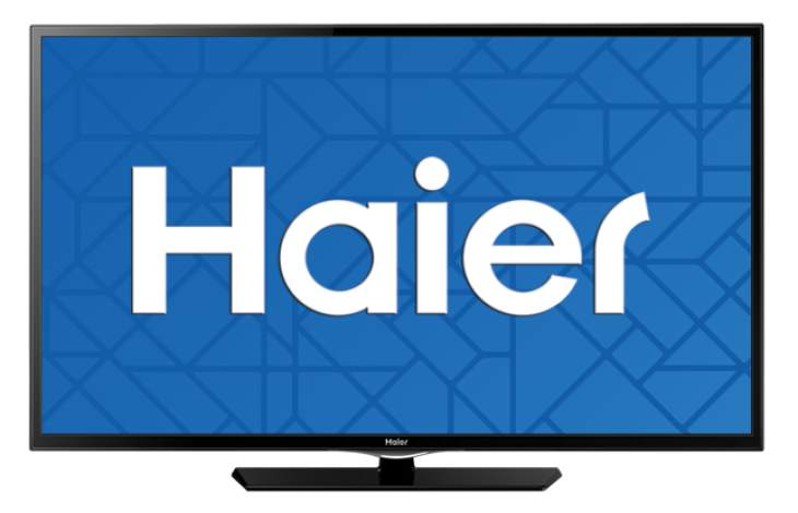 haier tv reviews 55 inch