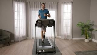 horizon ct 9.3 treadmill review