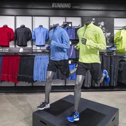 nike clearance store dixie mall reviews