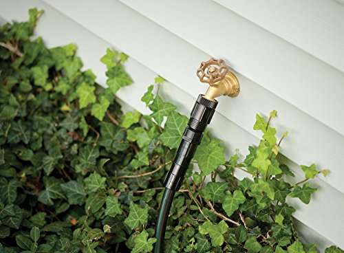 rain bird drip irrigation reviews