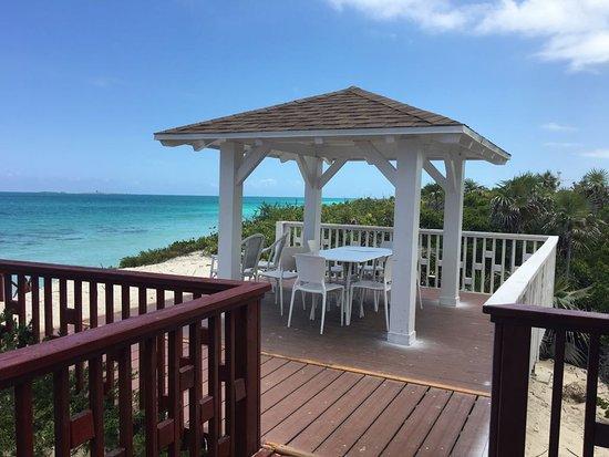 reviews for ocean casa del mar