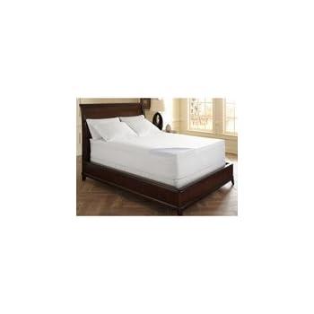 serenity memory foam mattress reviews